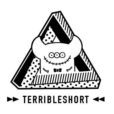 TERRIBLESHORT